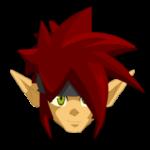 Illustration du profil de Aluchtal