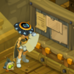 Illustration du profil de Zaelya